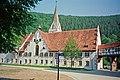 Kloster Blaubeuren Vorderansicht.jpg