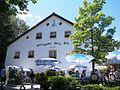 Klostergasthof Maria Eck.JPG
