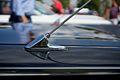 Knebworth Classic Motor Show 2013 (9604439200).jpg