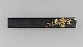 Knife Handle (Kozuka) MET 36.120.243 001AA2015.jpg