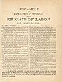 Knights of Labor Declaration.jpg