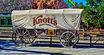 Knott's Berry Farm (24460699914).jpg