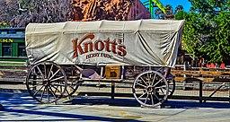 Knott's Berry Farm (24460699914)