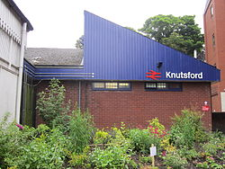 Knutsford railway station (19).JPG