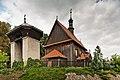 Kościół par. p.w. św. Mikołaja w Czulicach 2.jpg