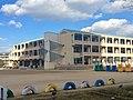 Kobe Rokko Island elementary school.jpg