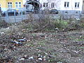 Koblenz 268.JPG