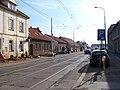 Kobylisy, Trojská.jpg