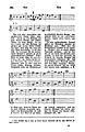 Koch Musikalisches Lexikon Seite 145.jpg