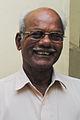 Kocharethi Narayan DSW.JPG