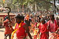 Kodungallur bharani.jpg