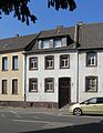 Koeln Worringen 4043 Alte Neusser Landstrasse 249.jpg