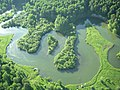 Koen (river).jpg