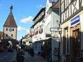 Koenigsschaffhauser Tor, Endingen - geo.hlipp.de - 22618.jpg