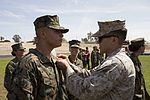 Kofa JROTC survive crucible with help from Yuma Marines 130328-M-HL954-933.jpg