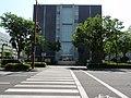 Kofu district court.JPG