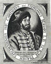 Koháry I István-Widemann.jpg