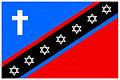 Kohhran Thianghlim Flag.jpg