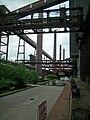 Kokerei Zollverein - Maschinenseite.jpg