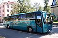 Kokkolan liikenteen linja-auto.jpg