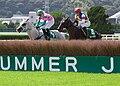 Kokura Summer Jump10.jpg