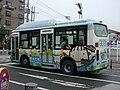 KokusaiKogyoBus 734 toco-Nishi Back.jpg