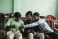 KolMeetupJune17 - Participants 01.jpg