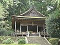 Konbu Shrine, Yoshino01.JPG