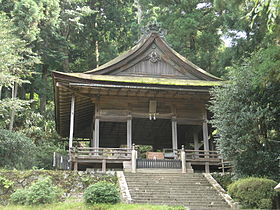 Konbu Shrine, Yoshino01.JPG