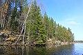 Kondopozhsky District, Republic of Karelia, Russia - panoramio (9).jpg