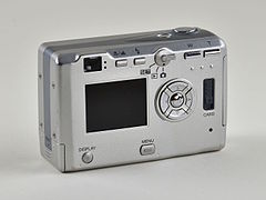 Konica Digital Revio KD-300Z, back side.jpg