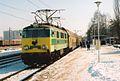 Konin, 3.2.2001r., EU07 180.jpg