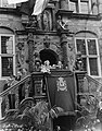 Koninklijk bezoek Friesland, Bestanddeelnr 904-2098.jpg