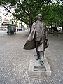 Konrad Hermann Joseph Adenauer - geo.hlipp.de - 3616.jpg