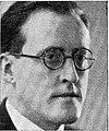Konrad Marc-Wogau.jpg