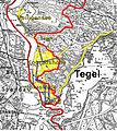 Konradshoehe-1925er-Strassensystem.jpg