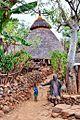 Konso Village, Ethiopia (15293362911).jpg