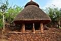 Konso village of Mecheke (31) (29154690295).jpg