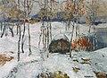 Konstantin Gorbatov - Winter (1).jpg