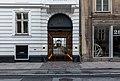 Kopenhagen (DK), Bredgade -- 2017 -- 1725.jpg