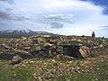 Korats Karer , Armenian Stonehenge (28937999415).jpg