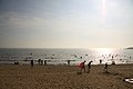 Korea-A Beach near Incheon International Airport-03.jpg