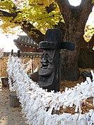 Korea-Andong-Hahoe Folk Village-21.jpg