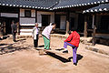 Korea-Jecheon-Cheongpung Cultural Properties Center Hwangseok-ri House 3284-07.JPG