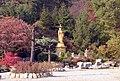 Korea-Jinan-Geumdangsa 3832-07.JPG