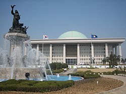 Korea-Seoul-Yeouido-National Assembly Building-06.jpg