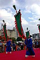 Korean.festival-Parade-01.jpg