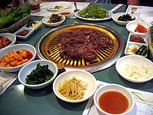 Korean.food-Bulgogi-02.jpg