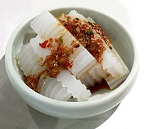 Korean.food-Cheongpomuk-01.jpg