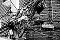 Korean Cable Management (176085187).jpeg